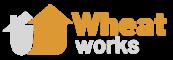 Wheat Works
