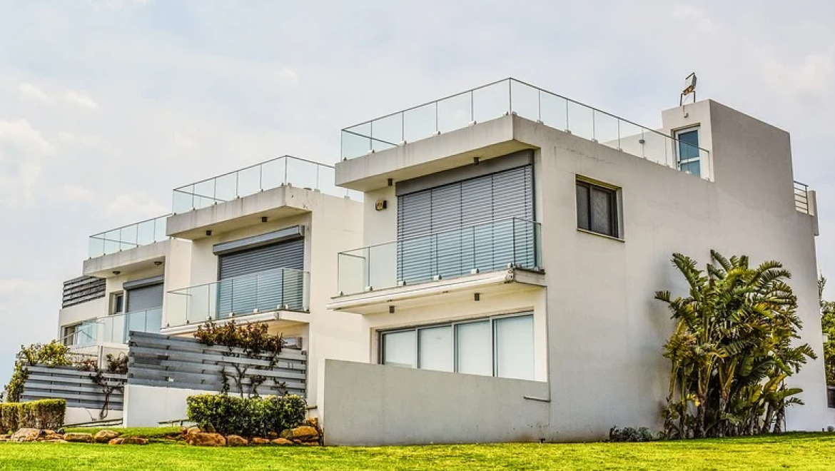 What you should know before investing in your first rental property